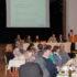 Generalversammlung des Gewerbevereins Herrliberg – Ersatzwahl und Statutenänderung